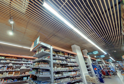 Supermarket Terno Kosice_0001