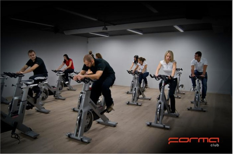 FORMA Fitness Kosice_7