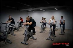 FORMA Fitness Kosice_7