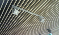 Supermarket Terno Kosice_1