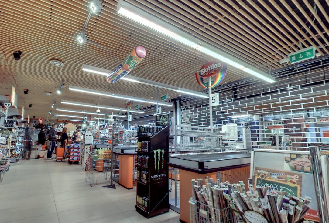 Supermarket Terno Kosice_0005