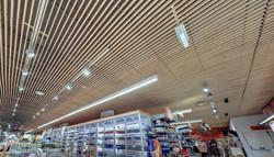 Supermarket Terno Kosice_000
