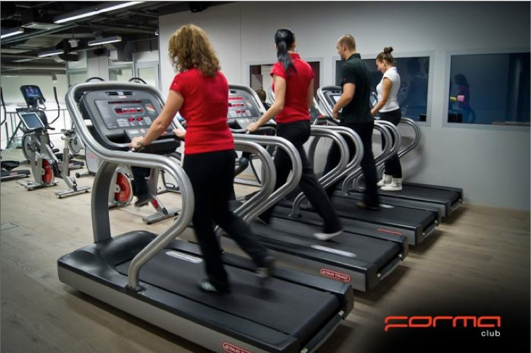 FORMA Fitness Kosice_6