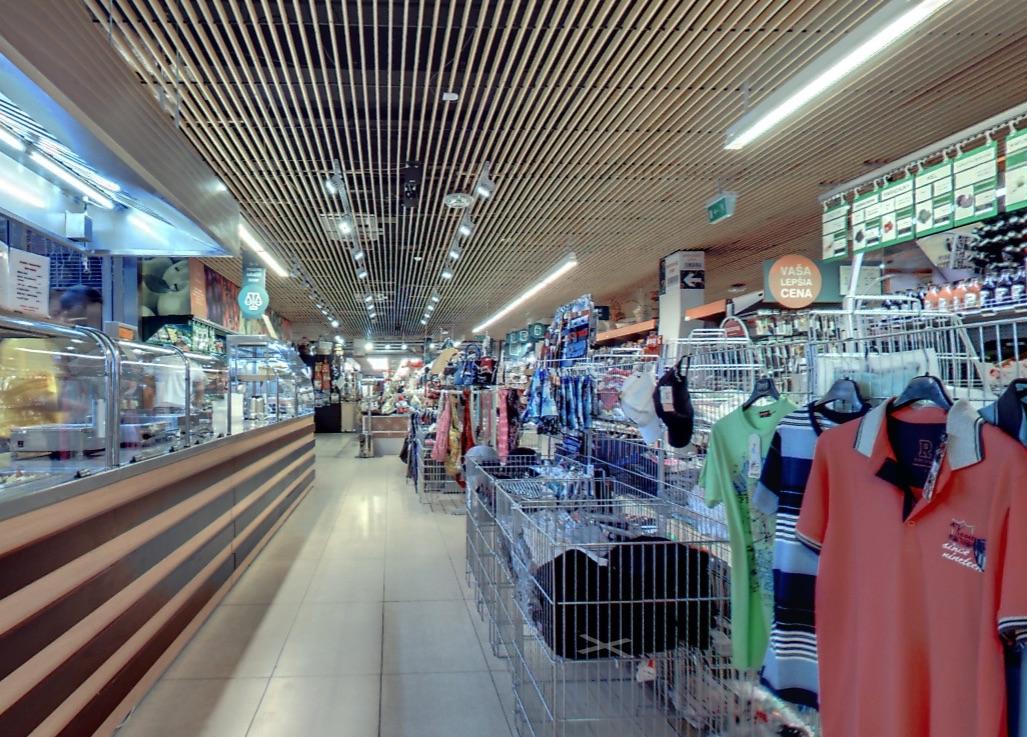 Supermarket Terno Kosice_0002