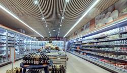 Supermarket Terno Kosice_00