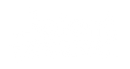 logos_site_Prancheta_1_cópia_6.png