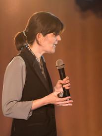 María Belón