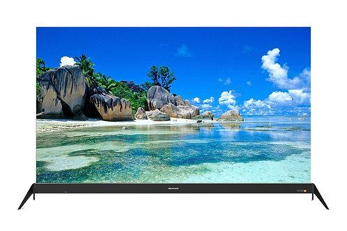 OLED S8系列 Smart TV 超高清智能電視