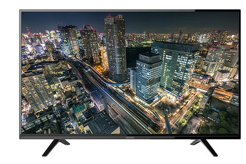 E2 TV系列 高清電視機