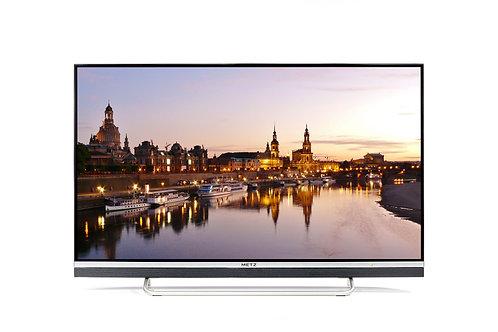 65吋 Android 8.0 4K Smart智能電視機 MT65QU3H
