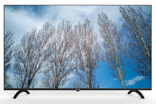 40吋 UHD Enegry 內置高清解碼電視機 40TB2000