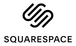 Squarespace_logo-B&W.png