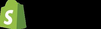 Shopify_logo_B&W.png