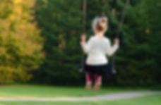 children-counselling-vaughan-woodbridge