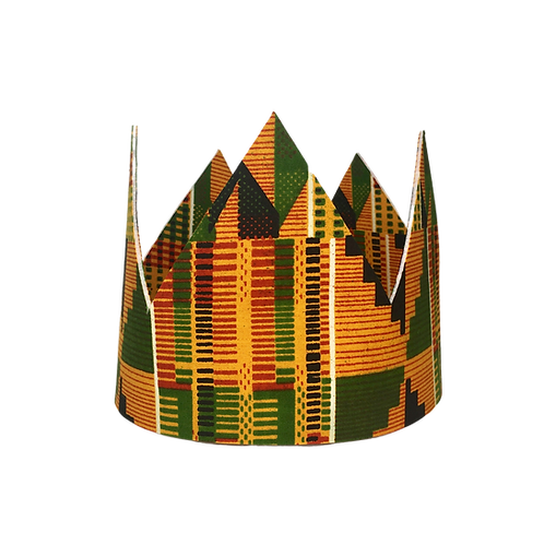 ancestor crown