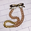 Thumbnail: fat baby accessory chain