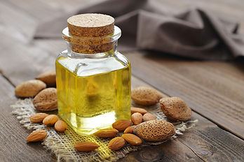 sweet almond-oil.jpg