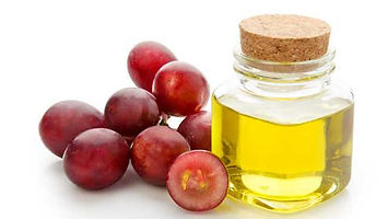 Grapeseed-Oil-640x360.jpg