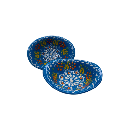 evet incense bowl