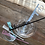 Thumbnail: custom fo' swizzle stick