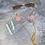 Thumbnail: the side-eye accessory chain