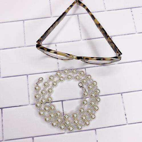 venus accessory chain