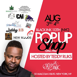 Black Ink Crew Pop Up Flyer.jpeg
