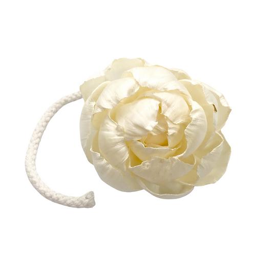 sola blossom rope diffuser