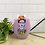 Thumbnail: ms frida in lilac