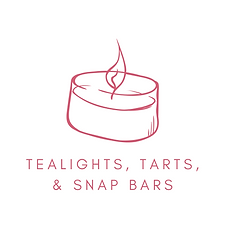tealights & teapods(3).png