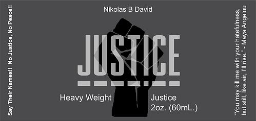 justice label.png