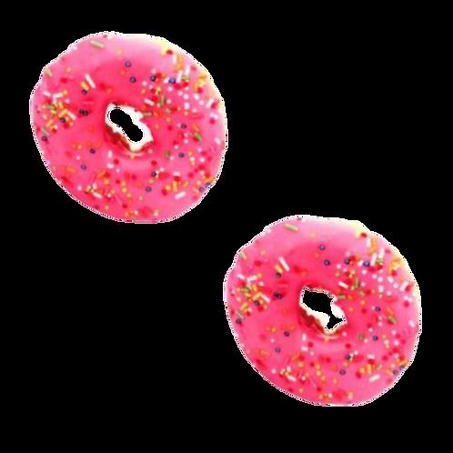 dez donuts