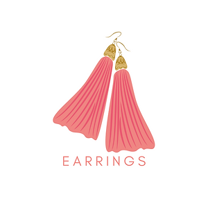 icon - earrings.png
