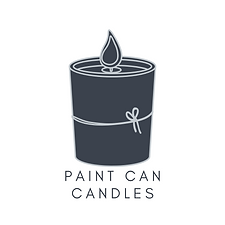 paint can candles.png
