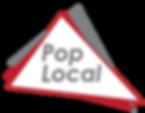pl logo-17.png