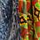 Thumbnail: origins blanket
