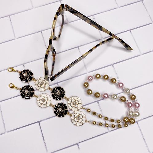 mako accessory chain