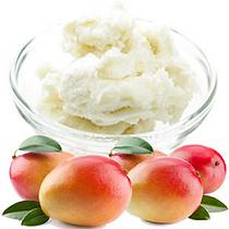 mango butter website small.png