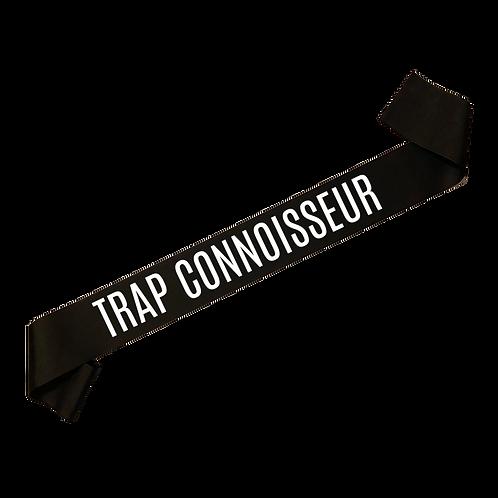 trap connoisseur