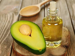 avocado oil_edited.jpg