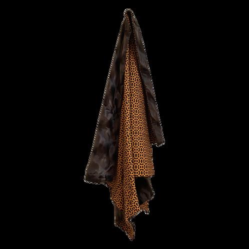 sahara blanket