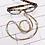 Thumbnail: bebe accessory chain