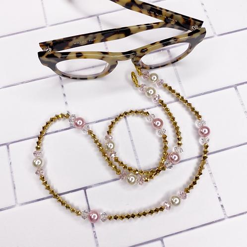 bebe accessory chain
