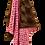 Thumbnail: morocco blanket