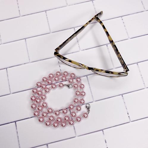 georgianna accessory chain