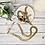 Thumbnail: chunky munky accessory chain