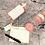 Thumbnail: speed date tea lights & pods