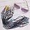 Thumbnail: girlfriend accessory chain