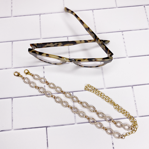 forever accessory chain