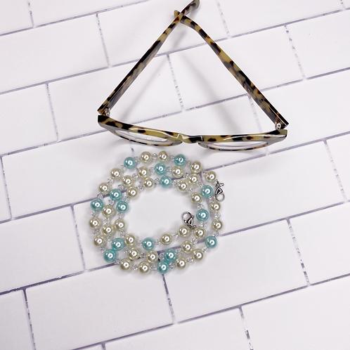 arlene accessory chain